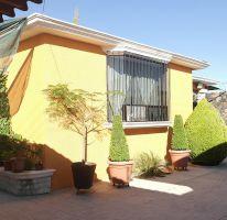 Foto de casa en venta en Granjas Banthi, San Juan del Río, Querétaro, 3072757,  no 01
