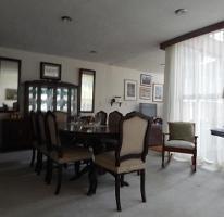 Foto de casa en venta en Chimalcoyotl, Tlalpan, Distrito Federal, 2930589,  no 01