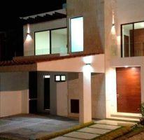 Foto de casa en venta en José G Parres, Jiutepec, Morelos, 2455088,  no 01