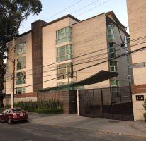 Foto de departamento en venta en Miguel Hidalgo, Tlalpan, Distrito Federal, 4237799,  no 01