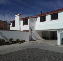 Foto de casa en venta en Lomas 4a Sección, San Luis Potosí, San Luis Potosí, 2903098,  no 01