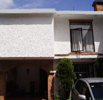 Foto de casa en condominio en venta en Cuajimalpa, Cuajimalpa de Morelos, Distrito Federal, 2345132,  no 01