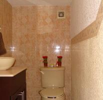 Foto de casa en venta en Avante, Coyoacán, Distrito Federal, 2577937,  no 01