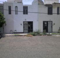 Foto de casa en venta en La Loma, Querétaro, Querétaro, 2233297,  no 01