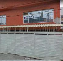 Foto de casa en venta en Altavilla, Ecatepec de Morelos, México, 4608540,  no 01