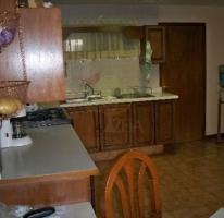 Foto de casa en venta en Lomas 4a Sección, San Luis Potosí, San Luis Potosí, 748531,  no 01