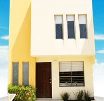 Foto de casa en venta en FOVISSSTE Miravalle, San Pedro Tlaquepaque, Jalisco, 983135,  no 01