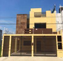 Foto de casa en venta en Brisas del Carrizal, Nacajuca, Tabasco, 2446579,  no 01
