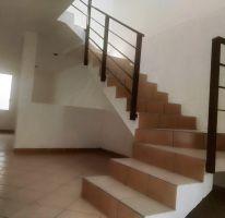 Foto de casa en venta en Milenio III Fase A, Querétaro, Querétaro, 4711915,  no 01