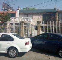 Foto de casa en venta en Hacienda de Echegaray, Naucalpan de Juárez, México, 4392146,  no 01