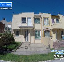Foto de casa en venta en Valle de San Isidro, Zapopan, Jalisco, 2576623,  no 01
