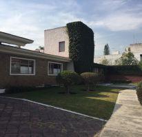 Foto de casa en venta en Colinas de San Javier, Guadalajara, Jalisco, 4522971,  no 01