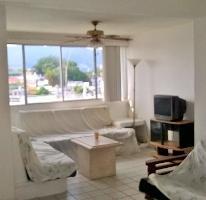 Foto de departamento en venta en Las Playas, Acapulco de Juárez, Guerrero, 3497188,  no 01
