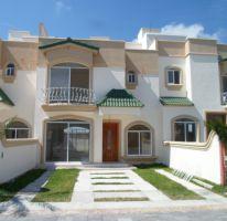 Foto de casa en venta en La Tampiquera, Boca del Río, Veracruz de Ignacio de la Llave, 4445688,  no 01