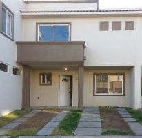 Foto de casa en venta en Brisas del Mar, Tijuana, Baja California, 4191491,  no 01
