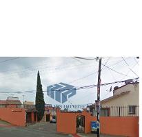 Foto de casa en condominio en venta en Chamilpa, Cuernavaca, Morelos, 3522899,  no 01