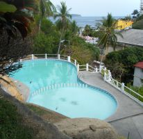 Foto de departamento en venta en Las Playas, Acapulco de Juárez, Guerrero, 4335507,  no 01