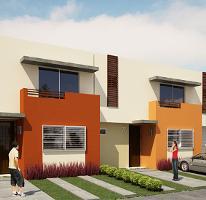 Foto de casa en venta en Campo Real, Zapopan, Jalisco, 1029791,  no 01