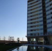 Foto de departamento en venta en Valle Real, Zapopan, Jalisco, 1006921,  no 01