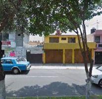 Propiedad similar 2366318 en Jacarandas.