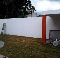 Foto de casa en venta en Cuautlixco, Cuautla, Morelos, 1938487,  no 01