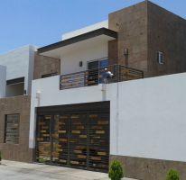 Foto de casa en renta en La Rioja Residencial, Hermosillo, Sonora, 2023734,  no 01