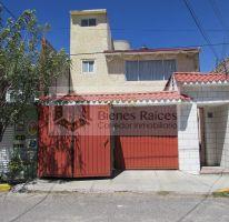 Foto de casa en venta en 19 de Septiembre, Ecatepec de Morelos, México, 2865311,  no 01