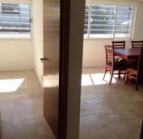 Foto de departamento en venta en San Jerónimo Aculco, La Magdalena Contreras, Distrito Federal, 4532840,  no 01