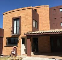 Foto de casa en venta y renta en Lomas de Angelópolis II, San Andrés Cholula, Puebla, 4486702,  no 01