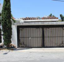 Foto de casa en venta en San Jerónimo, Monterrey, Nuevo León, 2377890,  no 01