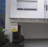Foto de casa en venta en Ana Sofía, Morelia, Michoacán de Ocampo, 2422758,  no 01