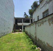 Foto de terreno habitacional en venta en San Angel, Álvaro Obregón, Distrito Federal, 2112217,  no 01