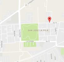 Propiedad similar 2355708 en San Salvador Tizatlalli.