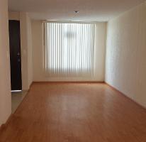 Foto de casa en venta en Cuautlancingo, Cuautlancingo, Puebla, 3048981,  no 01