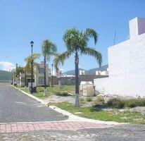 Propiedad similar 1312141 en San Juan.