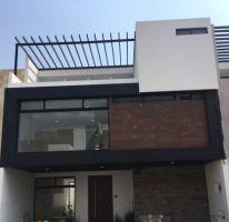 Foto de casa en venta en Valle Real, Zapopan, Jalisco, 4608139,  no 01