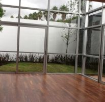 Foto de departamento en venta en Lomas del Pedregal Framboyanes, Tlalpan, Distrito Federal, 2409510,  no 01