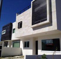 Foto de casa en renta en Desarrollo Habitacional Zibata, El Marqués, Querétaro, 2003374,  no 01