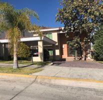 Foto de casa en venta en El Palomar, Tlajomulco de Zúñiga, Jalisco, 4433776,  no 01