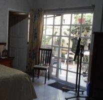 Foto de casa en venta en Moctezuma 2a Sección, Venustiano Carranza, Distrito Federal, 1788984,  no 01