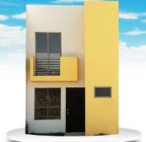 Foto de casa en venta en FOVISSSTE Miravalle, San Pedro Tlaquepaque, Jalisco, 983145,  no 01
