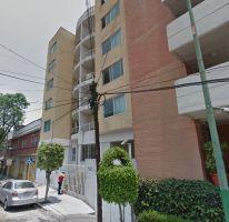 Propiedad similar 2471742 en Independencia.