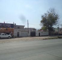 Foto de terreno comercial en renta en Mariano Otero, Zapopan, Jalisco, 1758608,  no 01