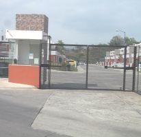 Foto de casa en renta en La Pradera, Xalapa, Veracruz de Ignacio de la Llave, 2071647,  no 01