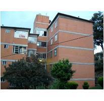 Foto de departamento en venta en  b-501, vista verde, nicolás romero, méxico, 2185625 No. 01