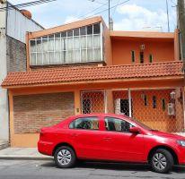 Foto de casa en venta en Ciudad Azteca Sección Oriente, Ecatepec de Morelos, México, 3772898,  no 01