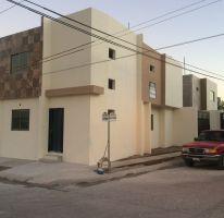 Foto de casa en venta en Puerta del Sol, Xalisco, Nayarit, 2888825,  no 01
