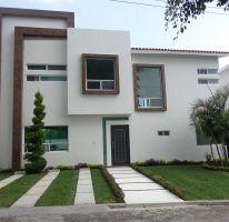 Foto de casa en venta en Lomas de Cocoyoc, Atlatlahucan, Morelos, 2577031,  no 01