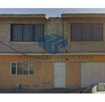 Foto de casa en venta en Providencia, Gustavo A. Madero, Distrito Federal, 1682234,  no 01