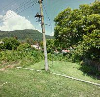 Foto de terreno habitacional en venta en Chapala Haciendas, Chapala, Jalisco, 1370193,  no 01